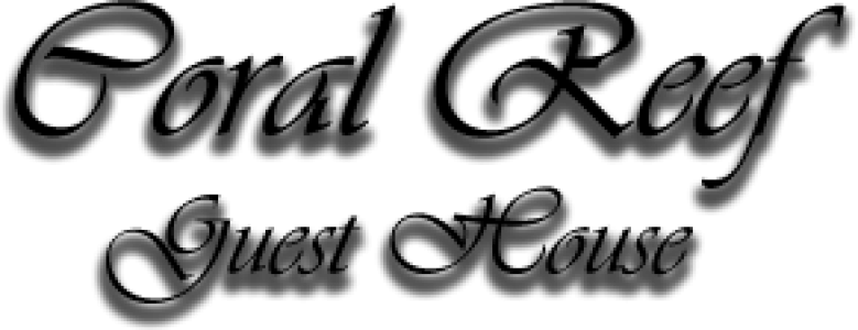 coralreeflogo1