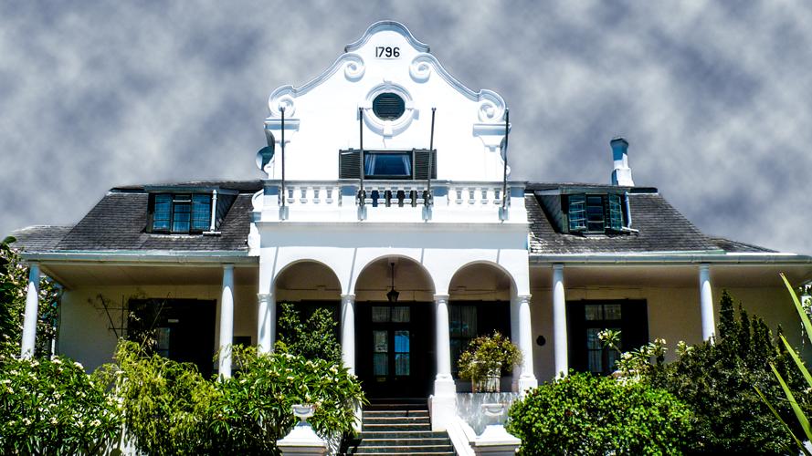 Cape Town, Western Cape