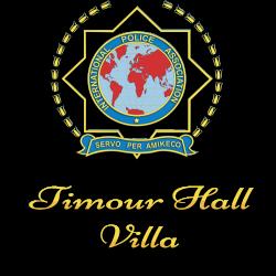 timourhallvilla