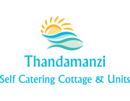 thandamanzi-logo