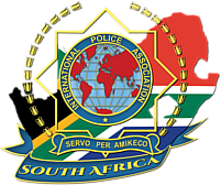 IPA-SA Logo