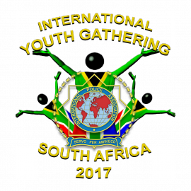 International Youth Gathering 2017