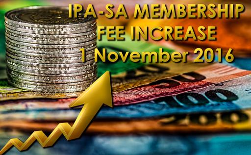 membership-fee