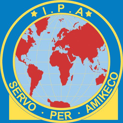 ipa logo roundel trim 512