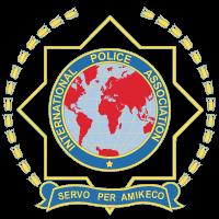 ipa-emblem