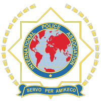 International Police Association South Africa