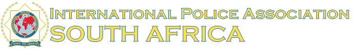 International Police Association - South Africa