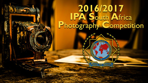 2016-2017 photo competition