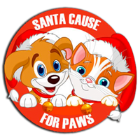 Santa Cause for Paws started in 2013, where they collected gifts for animals in JHB, PTA and Durban, they have recently branched out to a number of other areas in South Africa. They are 100% volunteer driven and rely on the public to make their project a success. The aim is to collect gifts for animals in need. Beneficiaries of the project are either shelters that have dogs or cats (or both), or they are organisations that sterilize and feed animals in poorer communities.  Click the image to visit their website and find out how you can help.