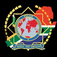 Logo of IPA(SA)