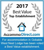 Best-Value-Acc-2017