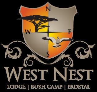 wnl_logo