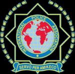 official-ipa-logo