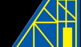 IPA Johannesburg Regional Logo