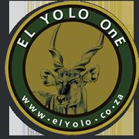 el-yolo-one