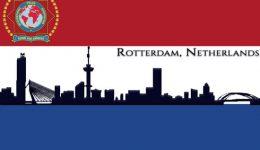 2018-WC-Netherlands