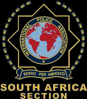 IPA Header Logo
