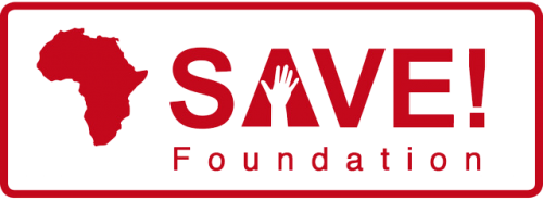 Save-Foundation