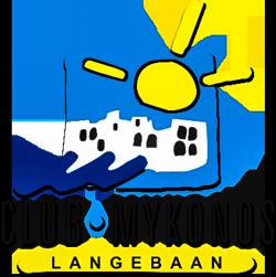 Club Mykonos Langebaan